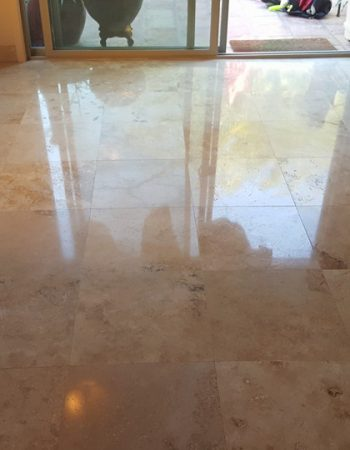 Five Star Carpet, Tile Cleaning Services Indio, Rancho Mirage